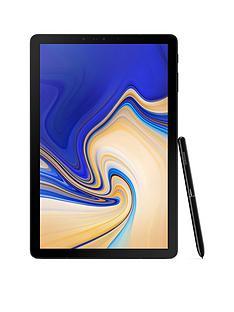 samsung-galaxy-tab-s4-105-inch-tablet-64gb-wi-fi-ndash-blacknbsp