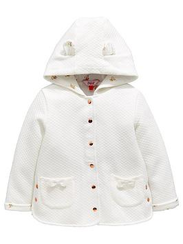 baker-by-ted-baker-toddler-girls-hooded-quilted-jacket