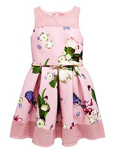 baker-by-ted-baker-girls-foiled-scuba-dress
