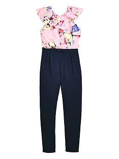 baker-by-ted-baker-girls-frill-shoulder-jumpsuit