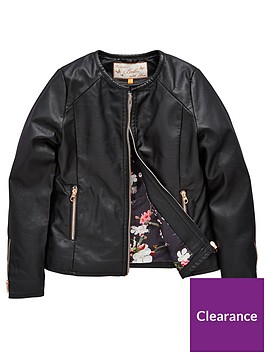baker-by-ted-baker-girls-pu-jacket