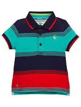 baker-by-ted-baker-toddler-boys-stripe-short-sleeve-polo