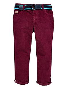 baker-by-ted-baker-toddler-boys-cord-chino