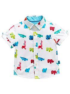 baker-by-ted-baker-toddler-boys-dino-print-short-sleeve-shirt-white