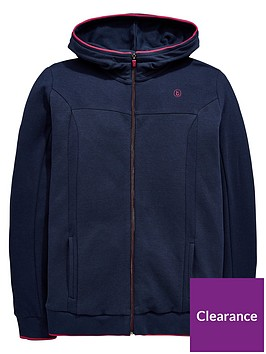 baker-by-ted-baker-boys-sweat-bomber