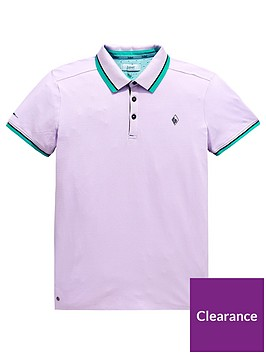 baker-by-ted-baker-boys-icon-short-sleeve-polo