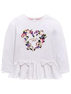 baker-by-ted-baker-toddler-girls-graphic-bow-detail-top