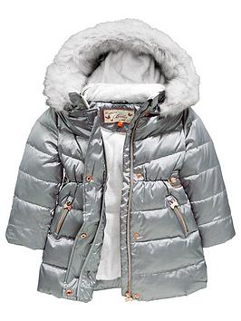 baker-by-ted-baker-girls-faux-fur-hood-padded-coat
