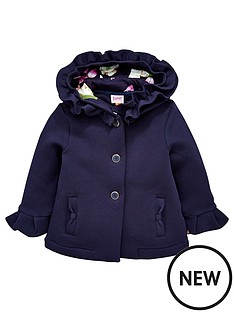 baker-by-ted-baker-baby-girls-frill-hooded-jacket