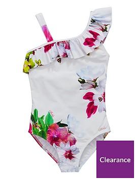 baker-by-ted-baker-girls-frill-shoulder-swimsuit
