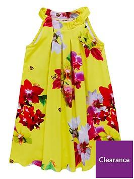 baker-by-ted-baker-girls-floral-sun-dress