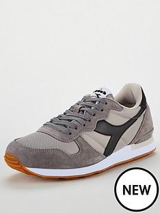 17adb4af716b Mens Sports Shoes