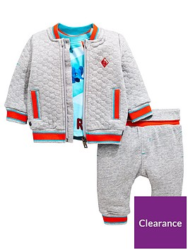 baker-by-ted-baker-baby-boys-3-piece-bomber-t-shirt-amp-jog-outfit