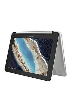 asus-chromebook-flip-c101pa-fs002nbsprock-chipnbsp4gbnbspramnbsp16gbnbspstorage-10-inch-laptop