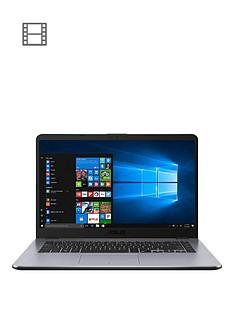 asus-vivobook-x505za-bq056tnbspamdnbspdual-core-r3-2200unbspprocessornbsp4gbnbspramnbsp1tbnbsphard-drive-156-inch-with-amd-ryzen-3-radeon-vega-3-graphics-laptop