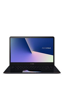 asus-zenbook-pro-ux580gd-e2036t-intelreg-coretrade-i7-geforce-gtx-1050nbsp16gbnbspram-512gbnbspssd-156-inch-4k-laptopnbsp-call-of-duty-black-ops-4