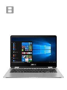 asus-zenbook-flip-tp401na-ec007t-intel-pentiumnbsp4gbnbspramnbsp64gbnbspssd-14-inch-2-in-1-laptop