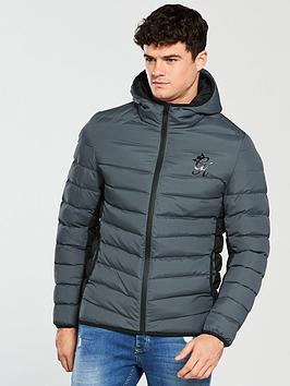 gym-king-padded-jacket