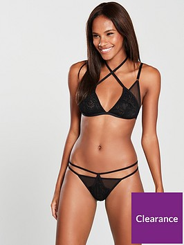 reign-by-coco-de-mer-caserta-thong-black