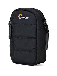 lowepro-tahoe-cs-10-black