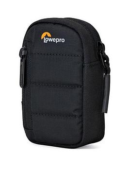 lowepro-tahoe-cs-10-black
