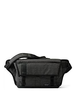 lowepro-streetline-sl-140charcoal-gr