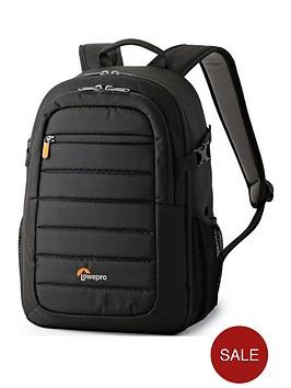 lowepro-tahoe-bp-150-black