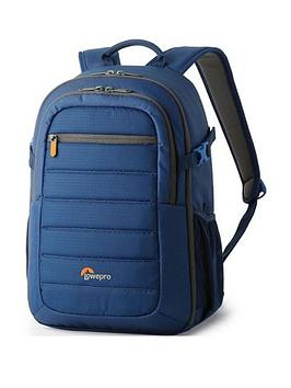 lowepro-tahoe-bp-150-galaxy-blue