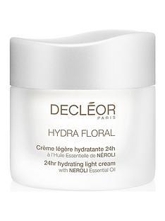 decleor-decleor-hydra-floral-24hr-hydrating-light-cream-50ml