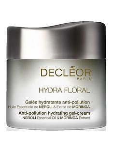 decleor-decleor-hydra-floral-anti-pollution-hydrating-gel-cream-50ml