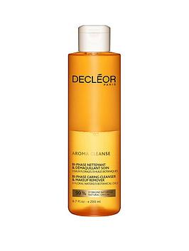 decleor-decleor-aroma-cleanse-bi-phase-caring-cleanse-makeup-remover-200ml