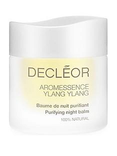 decleor-decleor-aromessence-ylang-ylang-purifying-night-balm-15ml
