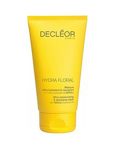 decleor-decleor-hydra-floral-intense-hydrating-amp-plumping-mask-50ml