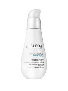 decleor-decleor-hydra-floral-white-petal-skin-perfecting-hydrating-milky-lotion-50ml
