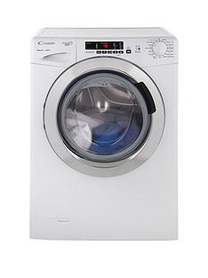 candy-grando-vita-gvs1410dc3-10kg-load-1400-spin-washing-machine-with-smart-touch-whitechrome
