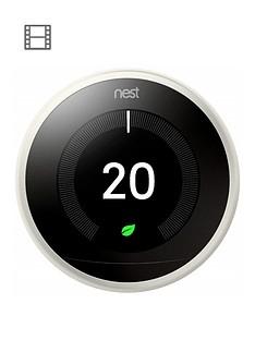 nest-nest-learning-thermostat-white-3rd-gen-ukie