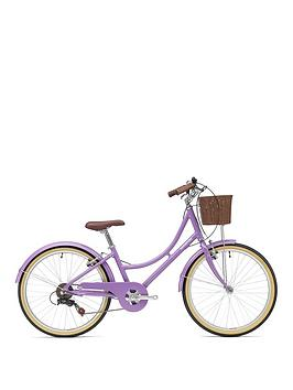 adventure-lola-24-inch-kids-heritage-bike