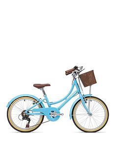 adventure-bluebell-20-inch-kids-heritage-bike