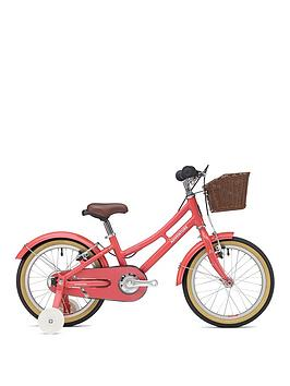 adventure-babycinno-16-inch-kids-heritage-bike