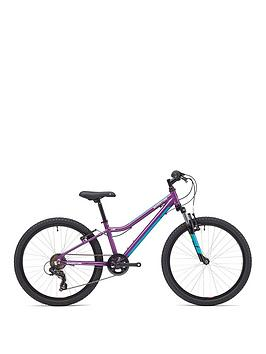 adventure-240-junior-7-speed-mountain-bike-24-inch-wheel