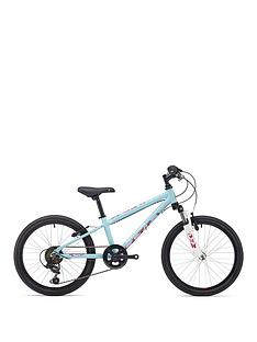 adventure-200-junior-6-speed-mountain-bike-20-inch-wheel