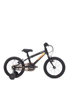 adventure-160-junior-6-speed-mountain-bike-16-inch-wheel