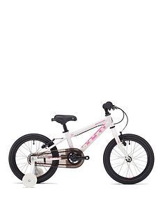 adventure-160-junior-6-speed-mountain-bike-16-inch-wheel