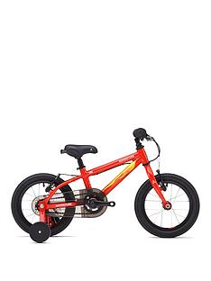adventure-140-junior-mountain-bike-14-inch-wheel