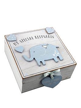 petit-cheri039-mdf-my-special-keepsake-box-16cm-x-16cm-ndash-bluepink