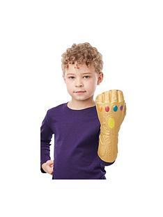 marvel-avengers-infinity-war-deluxe-child-gaunlet