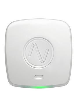 lightwave-l2-link-plus-wireless-smart-home-hub-white-works-with-apple-homekit-google-assistant-and-amazon-alexa