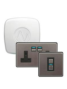 lightwave-gen-2-lighting-amp-power-starter-kit-works-with-apple-homekit-google-assistant-and-amazon-alexa
