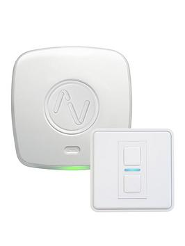 lightwave-gen-2-lighting-starter-kit-white-works-with-apple-homekit-google-assistant-and-amazon-alexa