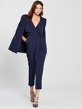 lavish-alice-tailored-cape-jumpsuit-with-storm-flap-navy